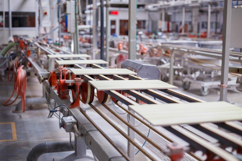 serbatoi gpl uso industriale